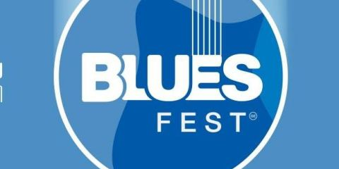 1 August 2020 - BLUES FEST - LAGODEKHI   (Georgia)
