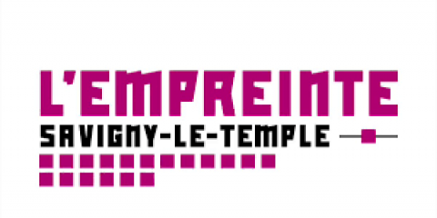 22 March 2019 | L'EMPREINTE -  Savigny-Le-Temple (France - 77)