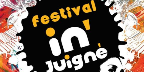 2 July  2017 | Festival in Juigné  (France – 72)