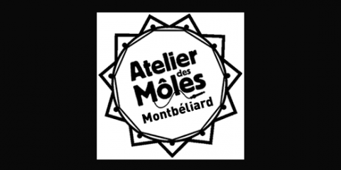 23 March 2019 | L'Atelier des Môles - MONTBELLIARD  (France - 25)