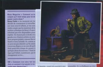 ITW BluesMag Page2
